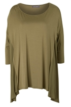 Eb 2272301  olive5 small2