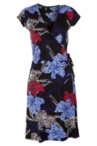 Reb owdw16  navyfloral5 small2