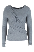 Wis 15835.161  grey5 small2