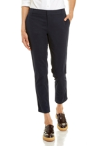 Jww163088 dressy chino  french navy  1  small2
