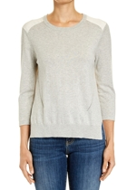 Jww168086 ls mixed media knit  grey marle  1  small2