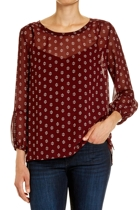 Jww166195 ls motif top  mulberry  1  small2