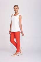 Thre 17435  white small2