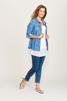Thre 17436  denim small2