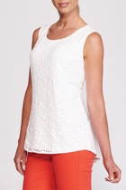 Thre 17435  white  crop small2