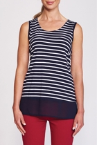 Thre 15885  navy  crop small2