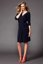 Kraftwerk dress  navy  hero small2