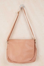 Bfg satchel  caramel small2
