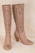 Dja voss  taupe small2