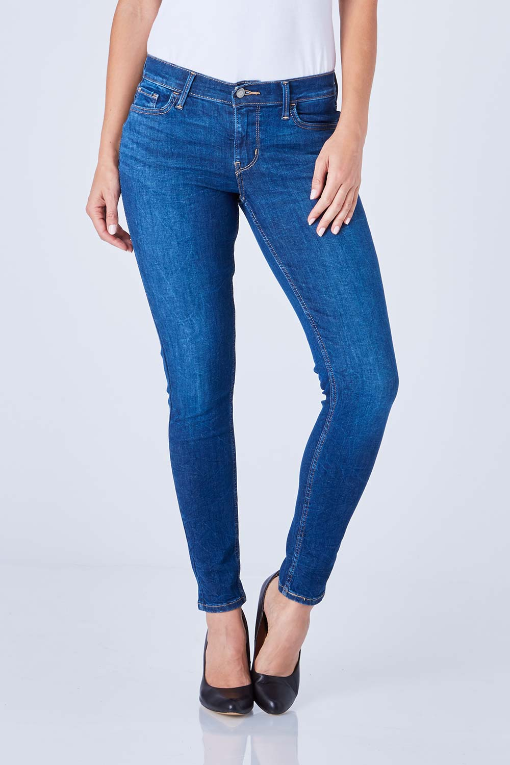 Shop eBay for great deals on Levi's Jeans for Women. You'll find new or used products in Levi's Jeans for Women on eBay. Free shipping on selected items.