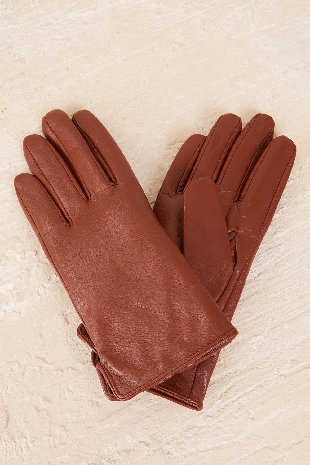 Womens leather gloves australia - New Dents Australia Womens Gloves Classic Leather Gloves