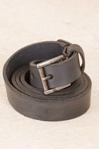 Sth belt25  black small2