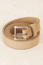 Sth belts  natural small2