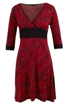 Reb ldw16  red5 small2