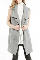 Destiny rose knit   grey marlecrop small2