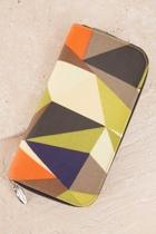 Cam wb0505  geometric small2