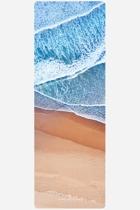 Bondi beach yoga mat main  small2