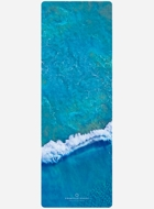 Bronte beach yoga mat main 1 small2