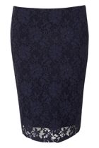 Boor w162403  navy5 small2