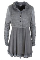 Boor w161305  grey5 small2
