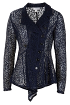 Boor w162204  navy5 small2