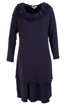 Boor w162507  navy5 small2