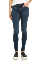 Jww162178 the twiggy  blue indigo  1  small2