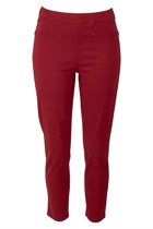 Thre 16999  red5 small2