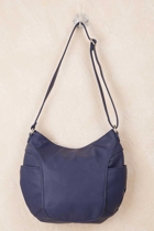Cam wb1503  navy small2