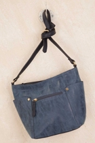 Lou xanthe  denimblue small2