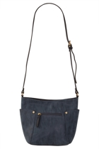 Lou xanthe  denimblue5 small2