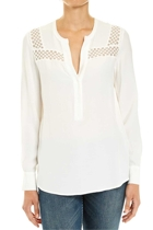 Jww166201 ls lace trim blouse  ivory  1  small2