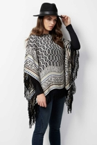 396j1606a fringed poncho small2