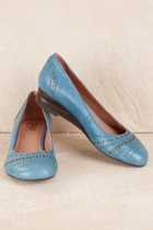 Miz patton 16  blue small2