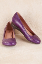 Miz patton 16  plum small2