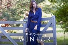 Elegant Winter