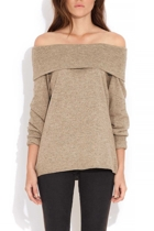 99880walnutcrop small2