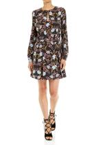 Jww169129 sht flora dress  multi  1  small2