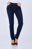 20160217 liverpool jeans 016 small2