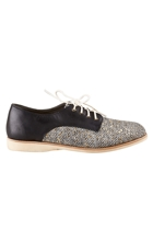 Rle tweed  tweed5 small2