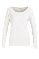 Boo stpl w16  white5 small2