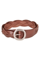 Hp belt small2