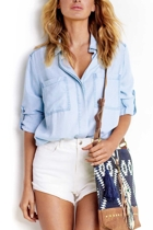 52751 to chambray 52795 sh whitecrop small2