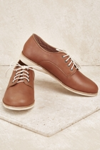 Rle derby  cognac small2