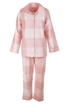 papi 13005 403   softpink 5 small2