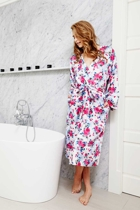 Pink poppy robe hr small2