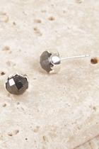 Nic 2003e  shematite small2