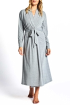 Mon cherie robe grey 5 small2
