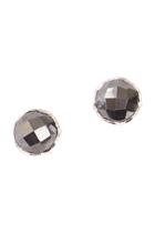 Nic 2003e  shematite5 small2