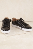 Wal micki  black small2
